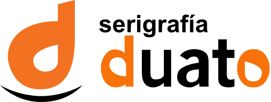 Serigrafía Duato